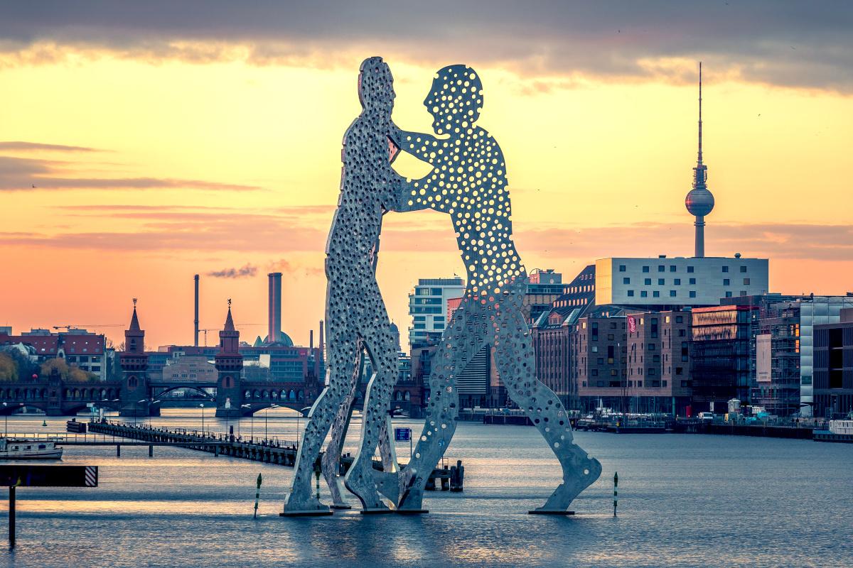 Elektriker Herd anschließen Berlin
